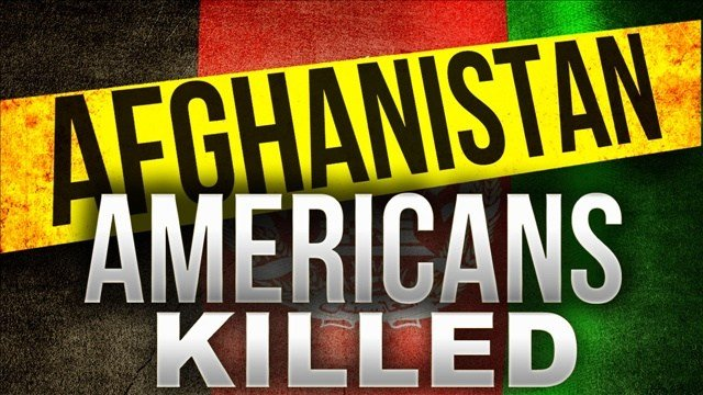 As of Tuesday, Sept. 2, 2014, at least 2,202 members of the U.S. military had died in Afghanistan as a result of the U.S.-led invasion of Afghanistan in late 2001, according to an Associated Press count.
