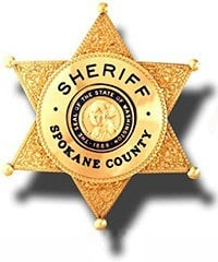 Spokane County Sheriff's Office Detectives believe there may be additional theft victims who have reported incidents due to a language barrier.