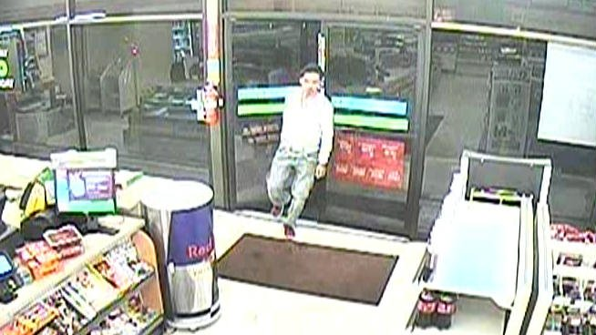 Anyone with information on this man's identity is asked to Crime Check at 509-456-2233.