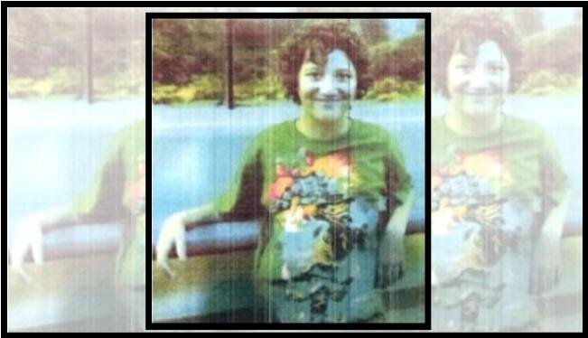 9-year-old Billy Ginger Hanson may have been abducted by his father. They may be headed to the San Juan Islands, Mexico or Tahiti in a white sailboat.