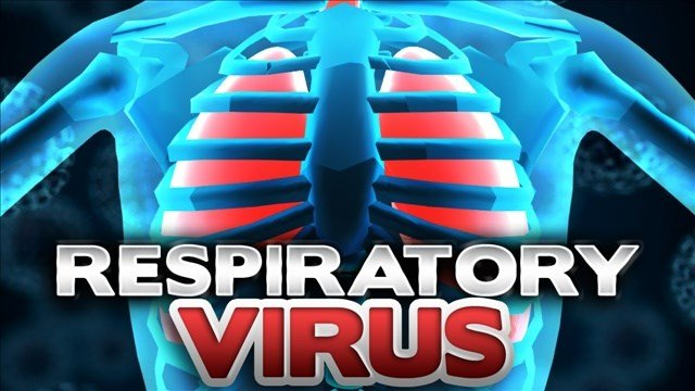 With several severe respiratory illnesses in Washington state under investigation for enterovirus D68 (EV-D68), Spokane Regional Health District (SRHD) officials confirm they are working with local providers to investigate a severe respiratory illness in
