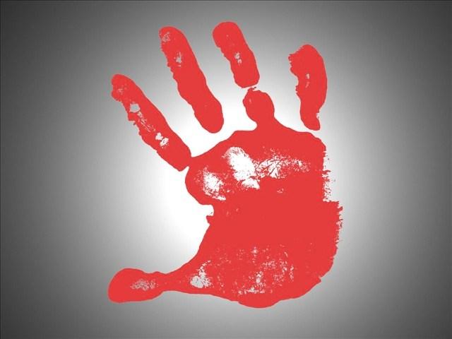 City of Spokane passes 2 ordinances about domestic violence
