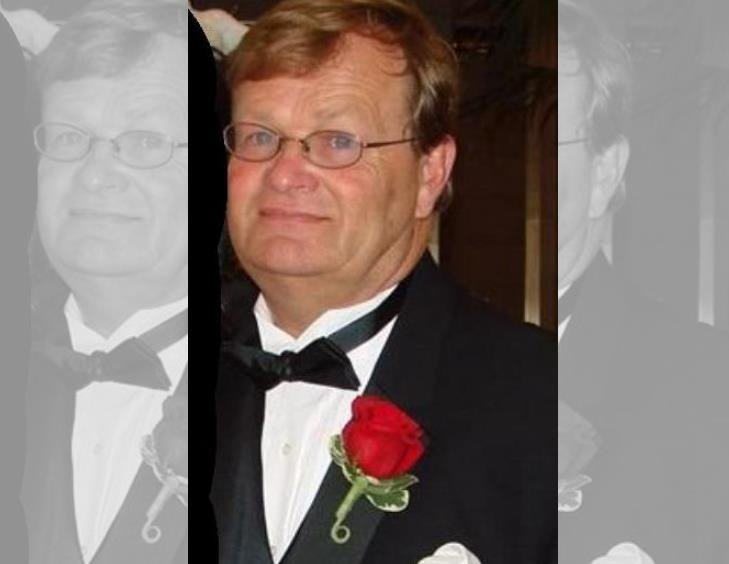 Doug Carlile was killed on December 15th in his South Hill home. Prosecutors believe Timothy Suckow was hired by Henrikson to kill Carlile.