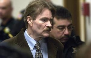 A federal judge in Tacoma has agreed with the Attorney General's Office that convicted South Hill rapist Kevin Coe is not entitled to a new trial.