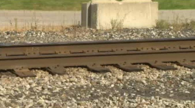 Sandpoint residents weigh in on new rail bridge proposal