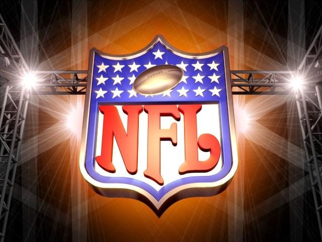 Senator wants to strip NFL of Tax-exempt status