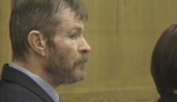 A federal judge in Tacoma has ruled that convicted rapist Kevin Coe of Spokane is not entitled to a new trial.
