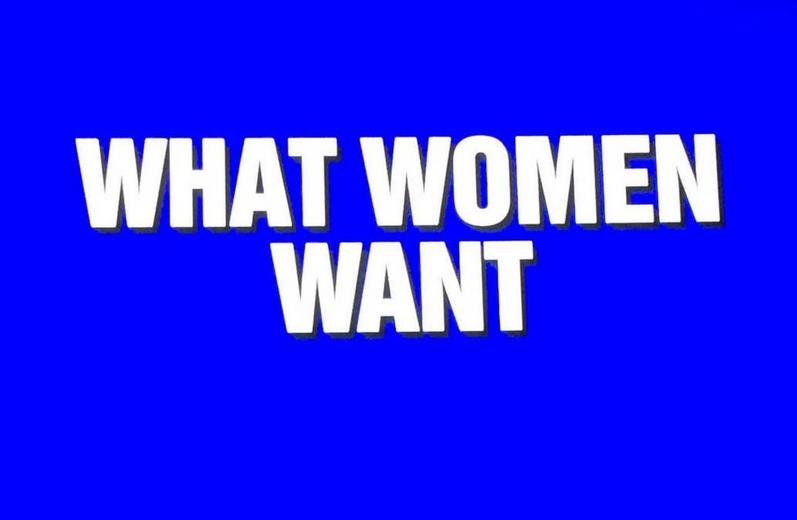 The answers to this category outraged viewers when it aired on Spetember 29, 2014.