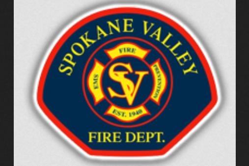 The recently formed arson task force in Spokane Valley has an important announcement to make regarding the string of 23 suspicious fires.