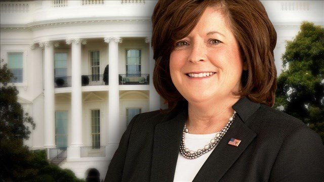 Secret Service Director Julia Pierson resigned on Wednesday amid recent White House security breach.
