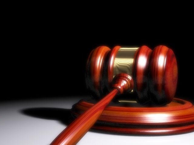 Judge orders psychological evaluation for baby-killing nurse