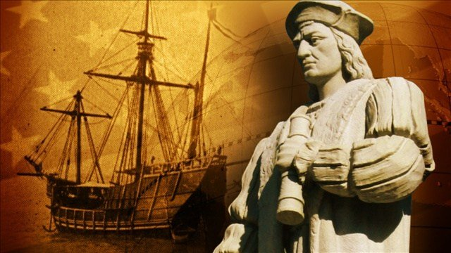 The Seattle City Council is replacing Columbus Day with Indigenous People's Day in the city.