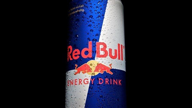 A lawsuit recently settled by Red Bull entitles anyone who drank a Red Bull in the past 12 years to $10.