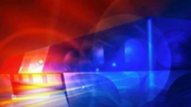 Spokane police are investigating a shooting that happened just after 2 a.m. Saturday.