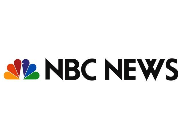 NBC News medical correspondent Nancy Snyderman has admitted that some members of her crew violated a voluntary quarantine to protect against Ebola.