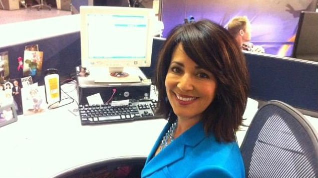 KHQ's Stephanie Vigil answered viewer questions on Facebook on Monday
