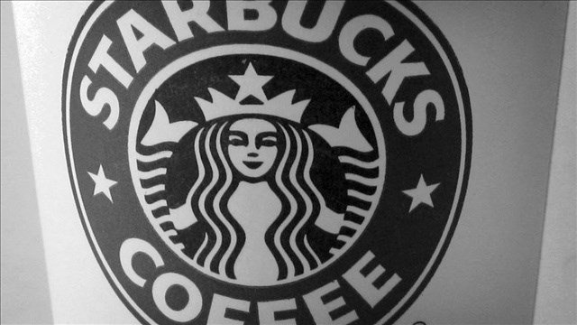 Starbucks says Shultz to step down as CEO.
