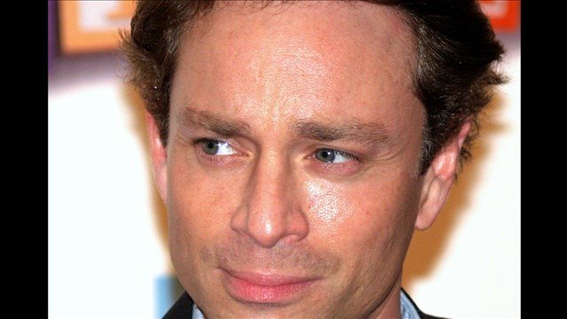 Having Former SNL actor Chris Kattan as the picture on this story makes about as much sense as some of the excuses people gave for skipping work