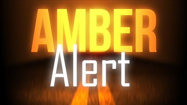 Police have issued an Amber Alert for 18-month-old Devin Baker Hamilton.