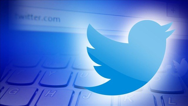 A Tacoma student is being charged with felony harassment after tweeting a threat he says was a joke.