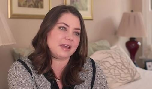 Brittany Maynard said in early October that she expected to take her life Nov. 1 but might move the day forward or push it back depending on how she felt.