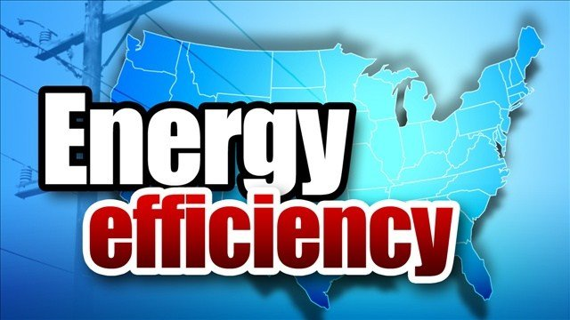 Washington state has been awarded $450,200 federal grant to lead work on projects dealing with energy efficient buildings and retrofits.