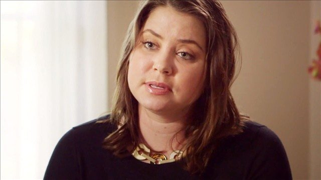 Brittany Maynard was surrounded by family Saturday when she took the medication. She was weeks shy of her 30th birthday.