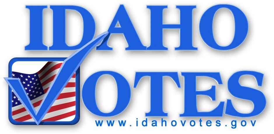 If you live in Idaho, and haven't signed up for absentee voting, you must head out to the polls.