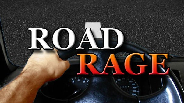 Idaho State Police are hoping you witnessed a road rage incident on I-90 in Post Falls Thursday morning