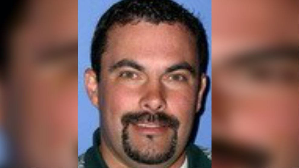 Ferris High School Asst. Principal Todd Bender is being investigated for Third Degree Child Molestation