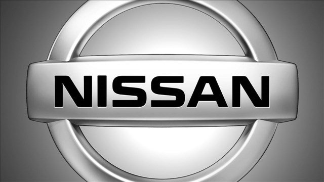 Nissan has issued a recall of 52,000 cars because of faulty airbags.