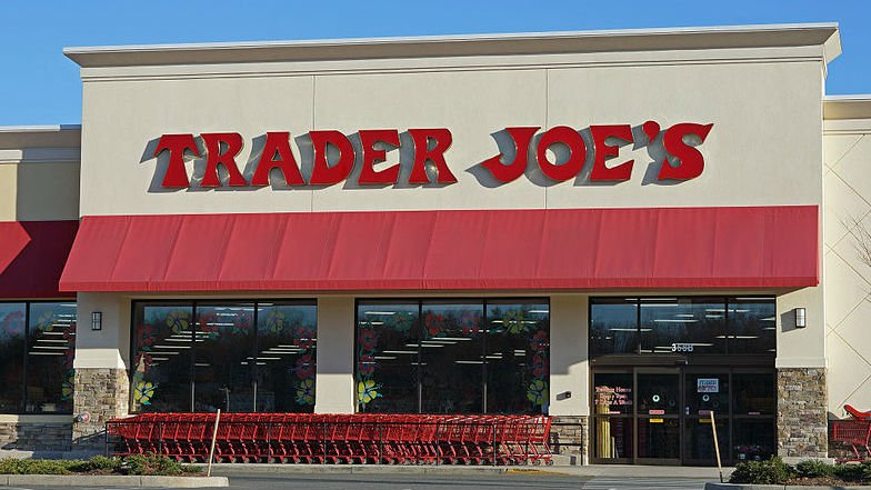Trader Joe's is opening a second location in Spokane. (Photo by Anthony92931 used under Creative Commons Attribution Share-Alike 3.0)