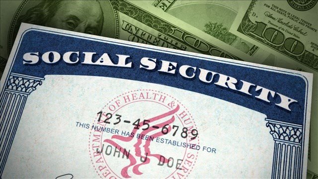 A government investigator says that over the past seven years, a small group of Social Security judges approved disability claims for nearly 25,000 people who didn't qualify.