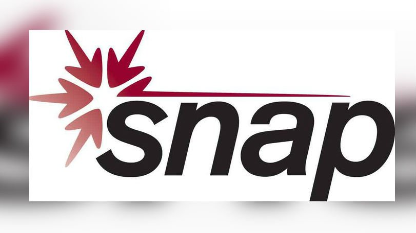 SNAP can help low-income residents after Tuesday's windstorm
