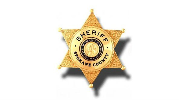 Spokane Valley and Spokane County Sheriff's Deputies responded to 3 robberies within 2 hours on Saturday November 15th, 2014.