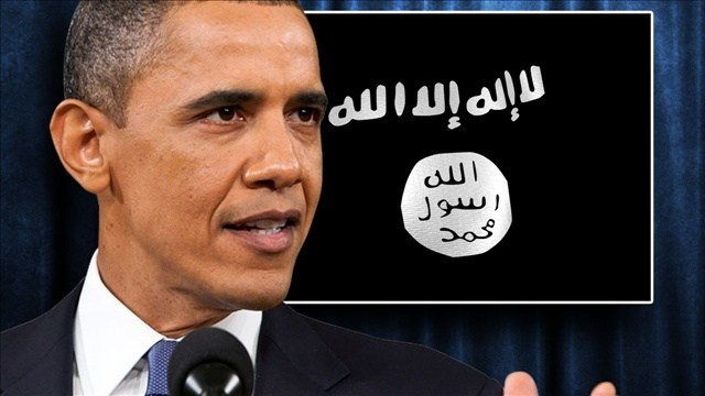 With terrorists beheading Americans, President Barack Obama has ordered a review of how the United States responds when citizens are taken hostage overseas.