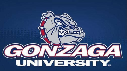 Gonzaga makes it to semi-finals in accounting competition