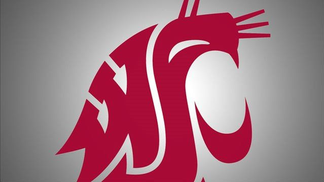 Washington State University has revoked recognition for the Alpha Kappa chapter of the Phi Kappa Tau fraternity following allegations of hazing and conduct violations.