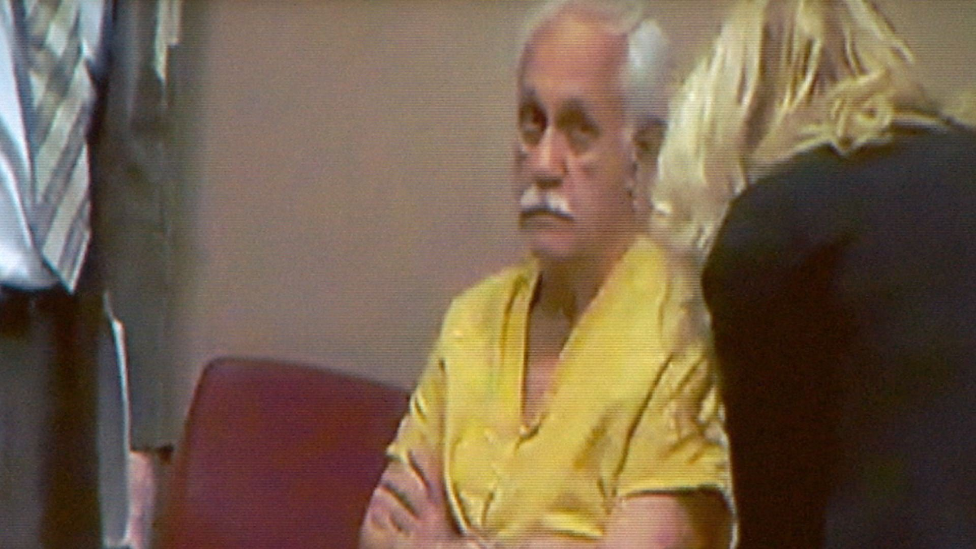 The attorney of Robert Caruso told KHQ on Monday the acts between his client and his accuser were consensual.