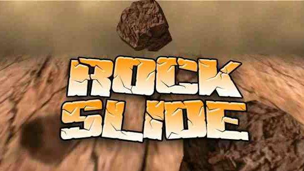 A rock slide has closed a main BNSF Railway connection between Washington state and Idaho.