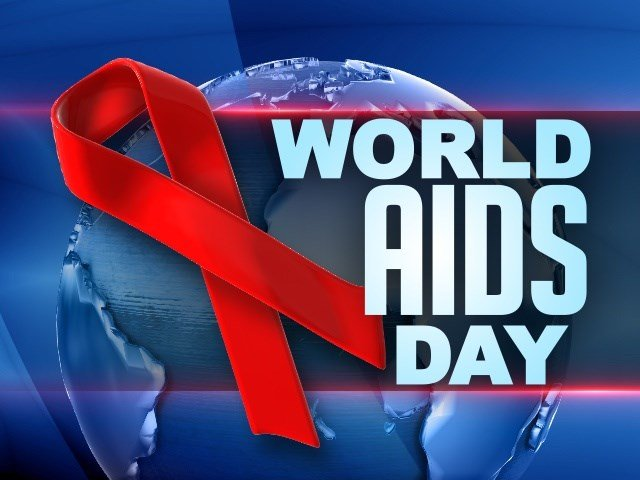 """Gov. Inslee issued an """"End AIDS in Washington State"""" proclamation Monday."""