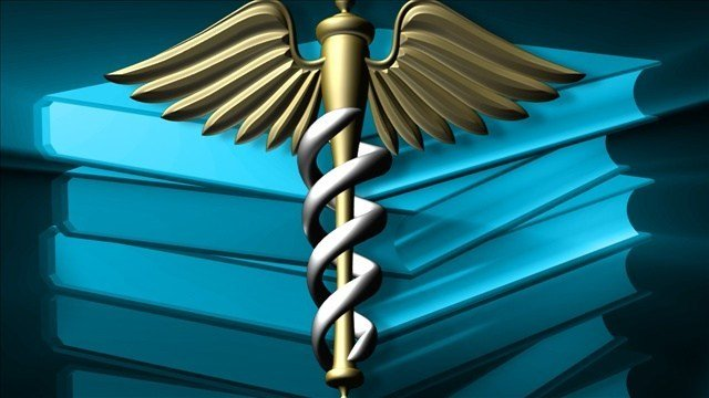 Spokane may be home to two medical programs.