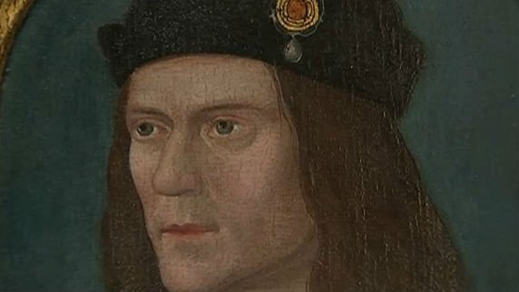 DNA testing also has raised questions about the nobility of some of his royal successors.