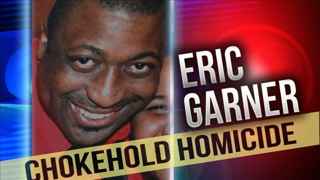 Jonathon Moore, an attorney for the victim's family, said Wednesday he was told there would be no indictment of Officer Daniel Pantaleo in the death of 43-year-old Eric Garner.