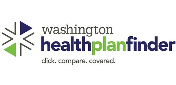 Washington Health Exchange Accidentally Cancels 6,000 Accounts