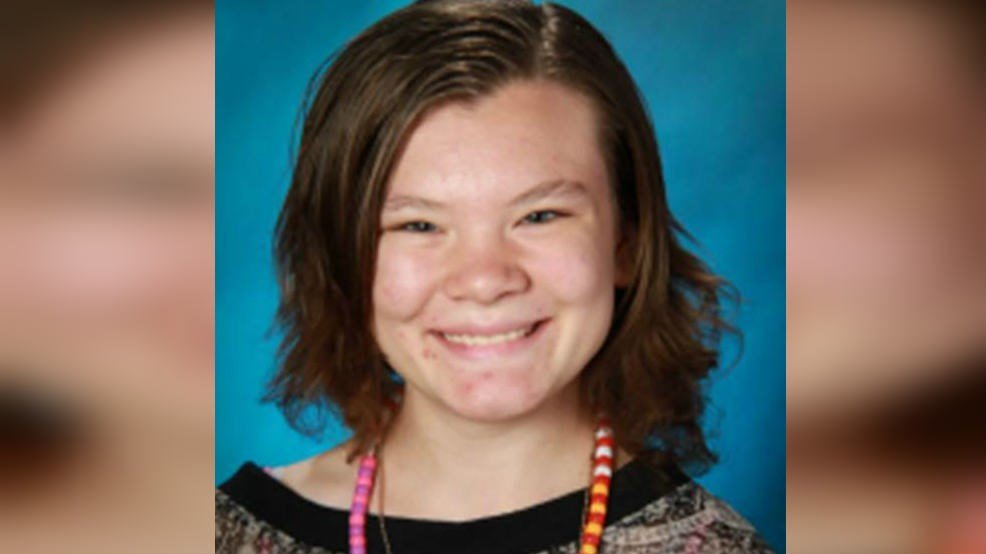 FBI Joins the Cheney Police Department in the search for Jacquelynne Rose Doucette, a missing 15 year-old girl from Cheney, WA, reported missing on November 27, 2014.