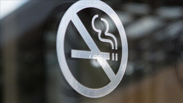 A county in Arizona is considering no longer hiring smokers.