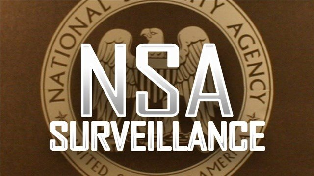 A federal appeals court is considering an Idaho woman's challenge to the National Security Agency's bulk collection of phone records