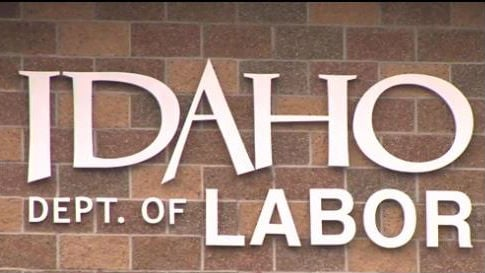 The Idaho Department of Labor will hold a job fair Wednesday, Dec. 10.