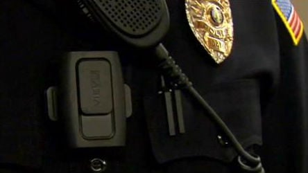 The Post Falls Police Department is headed into its eighth year of using body cameras.